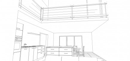 Maison R&D