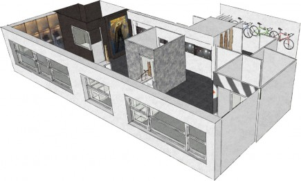 a propos mathieu lugadet. Black Bedroom Furniture Sets. Home Design Ideas